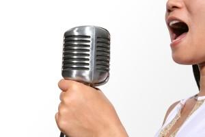 Sing Phonic Principles