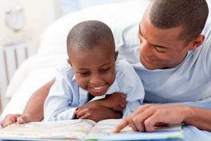 Reading Ideas use Reading Strategies