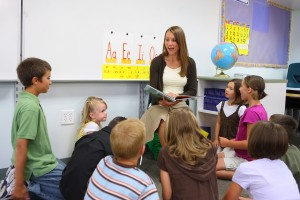practice reading and speaking phonics course for teachers